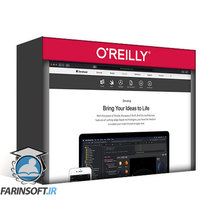 دانلود OReilly Getting started with iOS development