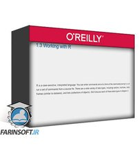 دانلود OReilly R in Action, 2nd Ed, Video Edition