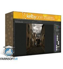 دانلود KelbyOne How to Create Realistic Shadows for Composites