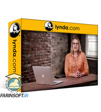 دانلود lynda Career Clinic: Developer Insights