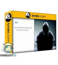 دانلود lynda Selling Security to Your Business Leaders