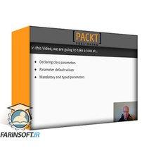 دانلود PacktPub Automating IT Infrastructure with Puppet 5.0 – Hands-On!