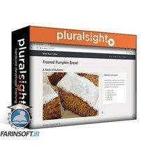 دانلود PluralSight Razor Pages in ASP.NET Core: Getting Started