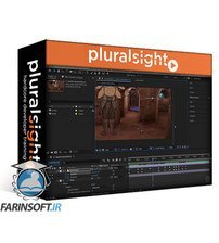 دانلود PluralSight After Effects CC Puppet Tool