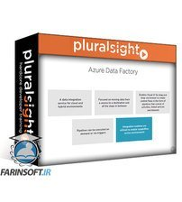 دانلود PluralSight Design and Document Data Flows with Microsoft Azure
