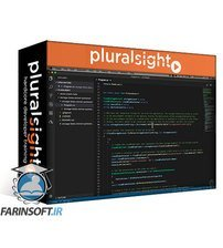 دانلود PluralSight Designing a Monitoring Strategy for a Solution in Microsoft Azure