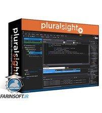 دانلود PluralSight Microsoft Azure Developer: Performing Data Integrity Testing
