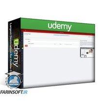 دانلود Udemy A Complete Guide to Agile CRM
