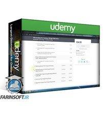 دانلود Udemy Allen Bradley PLC Training – RSLogix 5000 Series