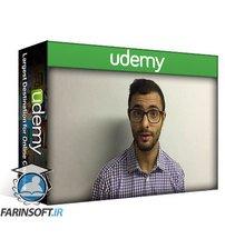 دانلود Udemy Build Fully Functional Apps Without Coding Using Bubble