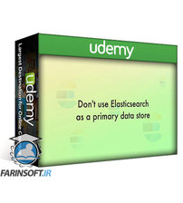 دانلود Udemy Complete Guide to Elasticsearch