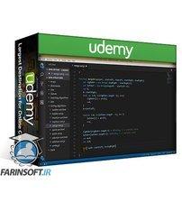 دانلود Udemy Data Structures in JavaScript
