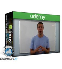 دانلود Udemy Email Marketing Made Simple with Wix