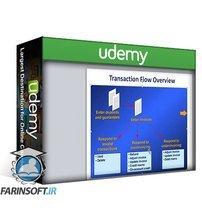 دانلود Udemy Learn Complete AR Functional Module in Oracle Apps R12