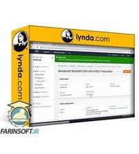 دانلود lynda AWS for Developers: Deploying Your Application to the Cloud