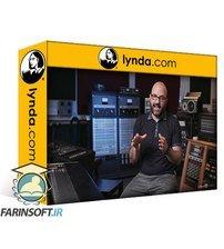 دانلود lynda Web Video for Business: Creating an Online Series