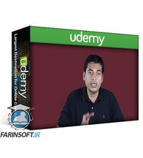 دانلود Udemy AWS Certified Cloud Practitioner Practice Exam Course PE-104
