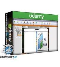 دانلود Udemy Elicitus E-Learning Tool