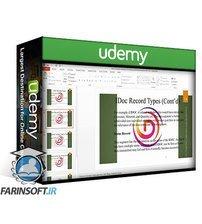 دانلود Udemy IDoc Trouble Shoot,Processing and Re-Processing for SAP FICO