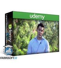 دانلود Udemy Learn JavaScript, jQuery and Vanilla JavaScript