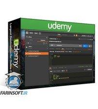 دانلود Udemy API Testing using POSTMAN – Complete Course[With Docker]