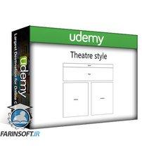 دانلود Udemy Management Consulting Presentation Masterclass