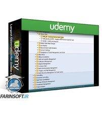 دانلود Udemy SAP S/4HANA Training – in Plain English