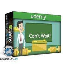 دانلود Udemy Start Selling on eBay and Dominate!