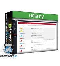 دانلود Udemy The Complete Guide to the Best 200 WordPress Plugins