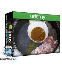 دانلود Udemy The Complete Japanese stew