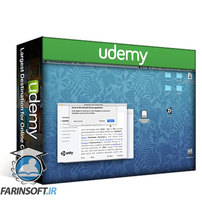 دانلود Udemy Unity from Zero to Proficiency (Foundations)