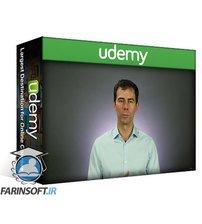 دانلود Udemy Zero to Deep Learning with Python and Keras