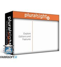دانلود PluralSight What's New for IT Pros in Windows Server 2019