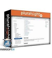دانلود PluralSight Designing a Data Archiving Strategy on Microsoft Azure