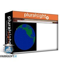 دانلود PluralSight Getting Started with D3