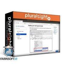 دانلود PluralSight Identifying Existing Products, Services, and Technologies in Use for Microsoft Azure