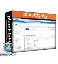 دانلود PluralSight Microsoft Azure Developer: Advanced Troubleshooting