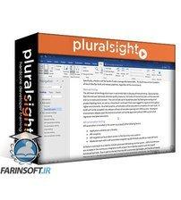 دانلود PluralSight Microsoft Azure Developer: Designing a Test Strategy