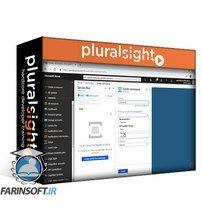 دانلود PluralSight Microsoft Azure Developer: Enterprise Messaging and Eventing