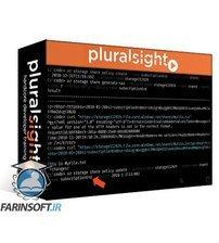 دانلود PluralSight Microsoft Azure Developer: Implementing File Storage