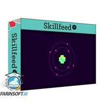 دانلود Skillfeed Motion Graphics with Kurzgesagt Part 2