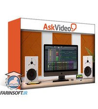 دانلود AskVideo FL STUDIO 301 Advanced Production Workflows