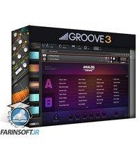 دانلود Groove3 KONTAKT 6 Explained
