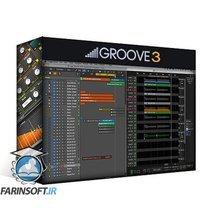 دانلود Groove3 Revoice Pro 4 Explained