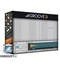 دانلود Groove3 Music Production Recipe: Trap Influenced Pop