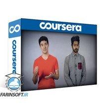 دانلود Coursera Udacity Deep Learning Foundation v1.0.0