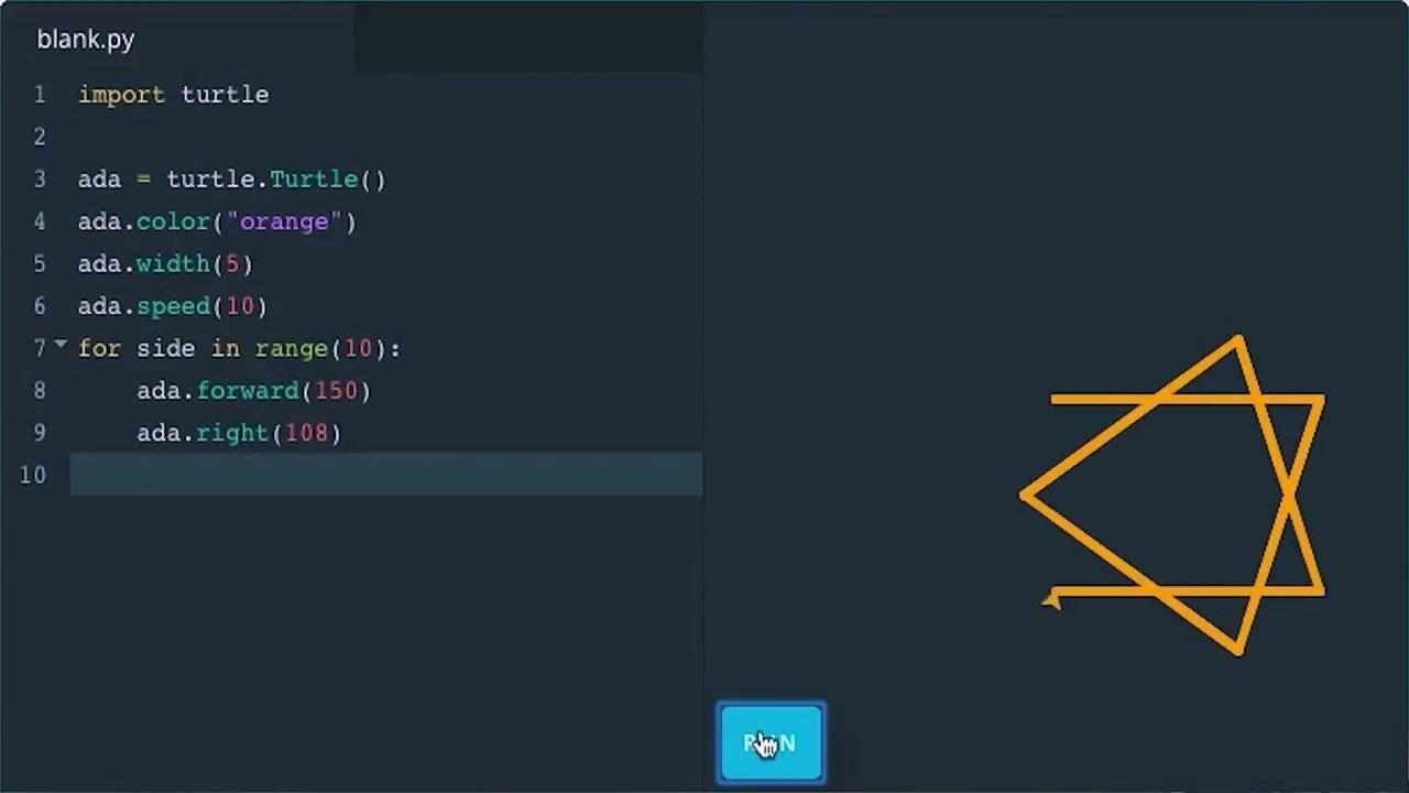 دانلود Coursera Udacity AI Programming with Python