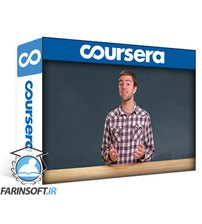 دانلود Coursera Udacity Become a Data Scientist