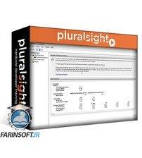 دانلود PluralSight Microsoft Azure Developer: Monitoring Performance