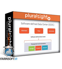دانلود PluralSight VMware Cloud on AWS Fundamentals